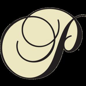 Logo Hotel Il Perlo Panorama
